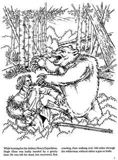 1844 Best Mountian Men Images Mountain Man Frontiersman Fur Trade