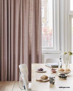 Baby Wallpaper, Purple Chandelier, Cute Curtains, Bedroom Closet Design, Baby Bedroom, Guest Bedrooms, Room Rugs, Baby Decor, Window Coverings