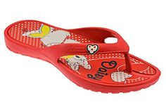 De Fonseca Ingeta Flip Flops New Size 75 Ladies  -- Click image for more details.(This is an Amazon affiliate link and I receive a commission for the sales)