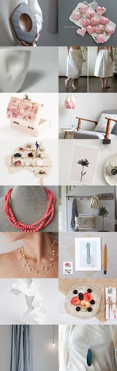 she is beautiful by twoINCHEStoTheLEFT on Etsy--Pinned+with+TreasuryPin.com