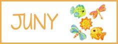 Foto: Lany, School Decorations, Valencia, Infants, School, Classroom Setup, Initials, Calendar, Murals