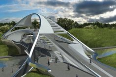 bridge design - Google 검색