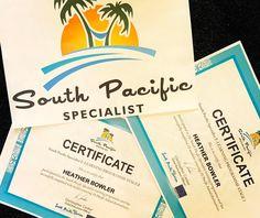 South Pacific specialist #travelling #resorts #hotel #hotels #southpacific #tahiti #fiji #vanuatu #newcaledonia