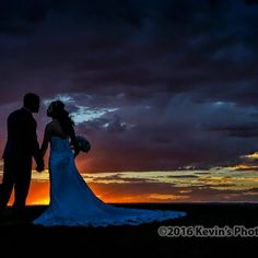 Wedding Photography Gallery from the Albuquerque wedding photographers and…