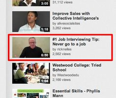 Don't Read this Blog Post   (How to title your video for youtube via pixability)
