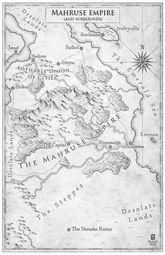 A website and forum for enthusiasts of fantasy maps mapmaking and cartography of all types. We are a thriving community of fantasy map makers that provide tutorials, references, and resources for fellow mapmakers. Fantasy Map Making, Fantasy World Map, Fantasy Rpg, Teen Fantasy Books, Cartographers Guild, Map Symbols, Map Maker, Dungeon Maps, Old Maps