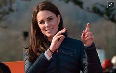 Kate Middleton Openly About Motherhood: I often feel a lot of guilt Queen, Kate Middleton, Celebrity News, Feelings, Celebrities, Blog, Style, Swag, Celebs