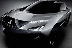 Toyota Fine-Comfort-Ride Concept, Nissan Elektro-SUV, Mazda3 Studie und Toyota Supra: AUTO BILD zeigt die Highlights der Tokyo Motor Show!