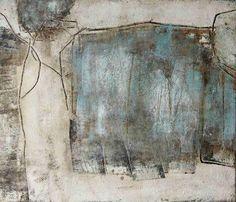 """Renate Migas, """"Serie - Antik"""" Mit einem Klick auf """"Als Kunstkarte versenden"""" versenden Sie kostenlos dieses Werk Ihren Freunden und Bekannten."""