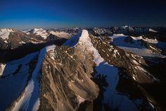 Glacier National Park, Columbia Mountains, BC Rockies, British Columbia
