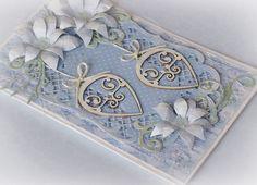 Handmade , diy , christmas card , yovimessingaround