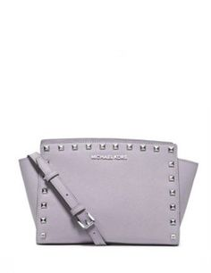 502a534170296d 15 Best Michael Kors images | Leather purses, Leather totes, Michael ...
