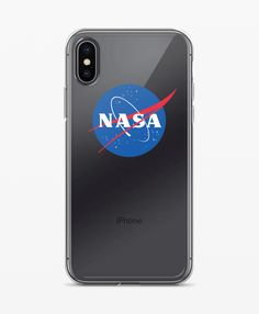 case nasa Nasa cases from spreadshirt unique designs easy 30 day return policy shop nasa cases now.
