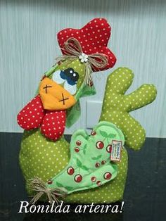 Farm Crafts, Wooden Crafts, Diy And Crafts, Arts And Crafts, Sewing Toys, Sewing Crafts, Sewing Projects, Projects To Try, Diy Y Manualidades
