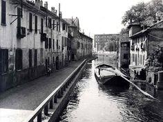Milano 1925