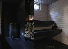 Supi Saunavaha harmaa musta Aquarium, Flat Screen, Bath, Interior, Home Decor, Emerald, Goldfish Bowl, Blood Plasma, Bathing