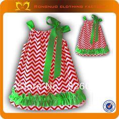 pillowcase dress pattern free | ... pillowcase-dresses-pillowcase-font-b-romper-b-font-font-b-pattern-b