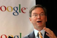 Eric Schmidt has appealed to the government to change its focus towards the positive side about the internet. Read more:  http://www.siliconindia.com/news/technology/Googles-Eric-Schmidt-Lands-In-IndiaTells-Govt-To-Stop-Internet-Control-nid-143672-cid-2.html