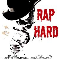 Rap Hard by Sword Scool on SoundCloud