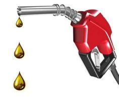 gasolina - Buscar con Google