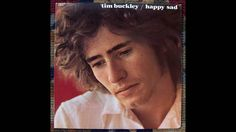 "Tim Buckley - Buzzin Fly (from ""Happy Sad"")"