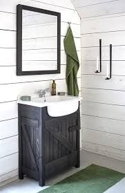 40 Amazing Rustic Bathroom Vanities Ideas U0026 Designs   Home Inspiration
