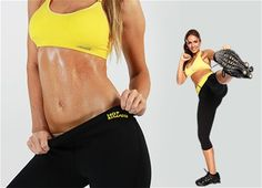 Hot shaper is the best fitness wear for modern life. it gives successive body and make slim and fit body. it gives desirable height within a days. http://www.hotshaper.co.in