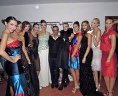 Risultati immagini per giuseppe d'urso la spezia Prom Dresses, Formal Dresses, Couture, Fashion, Italia, Dresses For Formal, Moda, Fashion Styles, Prom Gowns
