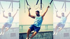 Want to start working out again? Follow these 5 steps | GQ India | Live Well | Fitness
