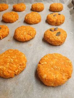 Low Carb Recipes, Vegetarian Recipes, Cooking Recipes, Healthy Cake, Paleo, Muffin, Sweets, Cookies, Baking