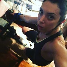 Today 1 hour of spinning...  #ChallengeYourBodyIT #fitness #sport #instafit #workout #Ilovesport #instadaily #instafollow #Ilovefitness #me #dimagrire #snellire #tonificare #toneup #loseweight #fitnessmotivation #fitnessjourney #fitnessgirl #fitnessgoals #fitnessinspiration #fitnesswomen #fitnesschallenge #fitnesscoach #fitnessworld #fitnessforlife #fitnessbody #fitnesslove #fitnesstrainer #fitnesstime #motivation #fitnessmotivation