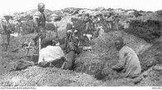 ÇANAKKALE-1915
