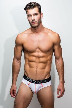 These would look great on my bedroom floor!: Marco Marco Neon ... Shop now! Marco Marco Neon ... #BoxerAndBrief