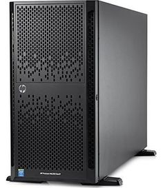 Do you know the importance of Tower Server in business? #HP #proliant #Server #networking