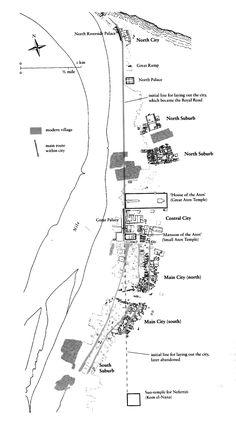 Egypt-Kemp-city-map-p46._2jpg.jpg (2362×4271)