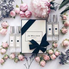 #JoMalone #peony Luxury Fragrance - amzn.to/2iFOls8