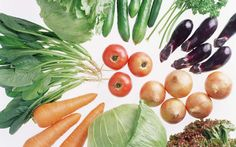 1920x1200 free desktop pictures vegetables