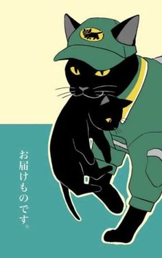 no title #Cats