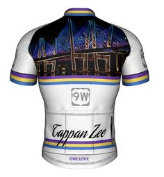 Cities & Regions Collection Bike Wear, Cycling Jerseys, Cycling Outfit, Apparel Design, Jersey Shorts, Cities, Cool Style, How To Wear, Collection