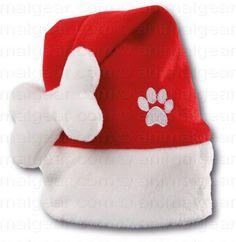 Hundeweihnachten