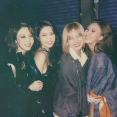 This is my favorite pic of mamamoo Kpop Girl Groups, Korean Girl Groups, Kpop Girls, K Pop, My Girl, Cool Girl, Wheein Mamamoo, Mode Kpop, Solar Mamamoo