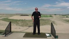 Dan Shauger Master of his (New Golf Swing)New Streaming/16 Different For...