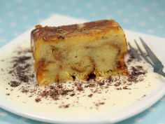 My Recipes, Cooking Recipes, Lasagna, French Toast, Sweets, Bread, Breakfast, Ethnic Recipes, Desserts