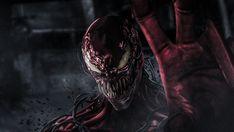 Movie: Venom: Let There Be Carnage Movie: Venom: Let There Be Carnage Sequel to the box-office hit film Venom. All Movies, Latest Movies, Movies Online, Movies And Tv Shows, Film Venom, Venom 2, Tom Hardy, Eddie Brock Venom, Movies