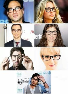 1000+ images about Big Bang Theory! on Pinterest | Jim parsons ...