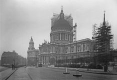 Check Out These Old Postcards Of The Square Mile   Londonist