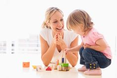 Which 5 Daily Compliments Make Children Happy