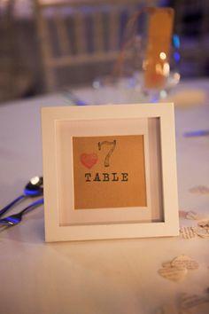 Love story: Kellie & Steven's romantic Sunshine Coast wedding