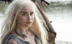 La nueva temporada de la serie se emitirá el 16 de julio.16 de julio. Esta es la fecha confirmada para el estreno de la séptima temporada de la serie de HBO Game of Thrones.La nueva temporada se confirmó el pasado mes de abril de 2016, pero todavía no se había anunciado la fecha del estreno, la cual fue revelada en un vídeo en vivo en la cuenta de Facebook de...