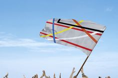 How to build a micronation | TED Blog